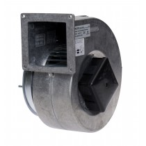 Soufflerie de forge - Ventilateur de forge - materiel de forge