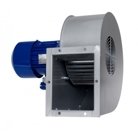 Ventilateur forge - Forge a charbon - soufflerie de forge
