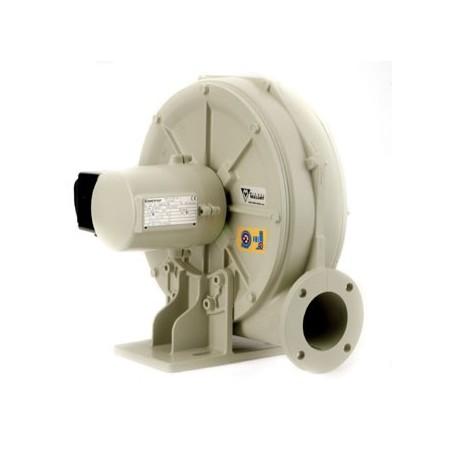 Ventilateur de forge - forge a charbon - soufflerie de forge