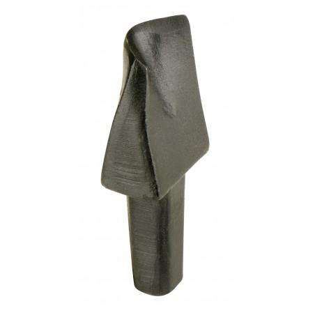 Tranche d enclume - outil forgeron -materiel de forge - outillage forge
