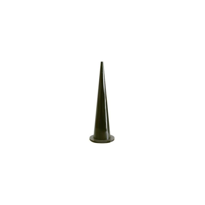 Cone - bigorne verticale - enclume bigorne