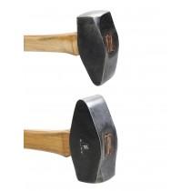 Marteau forgeron - outils de forge - outillage forge