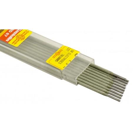 Electrode soudure - Electrode pour souder
