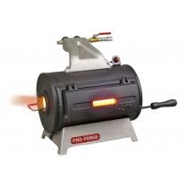 Petite forge a vendre - proforge pf200
